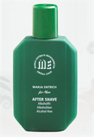 After Shave 100 ml