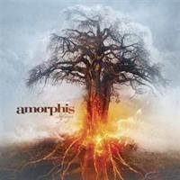 AMORPHIS-Skyforger
