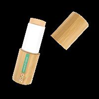 Stick Foundation 772 Golden Beige