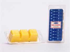 Nagchampa Melts 3-pack