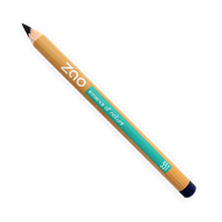 Multi-Purpose Pencil 551 Black