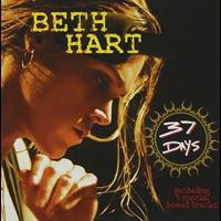 Beth Hart-37 Days