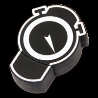 Unigo Data Flach key. USB