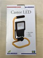 Castor LED