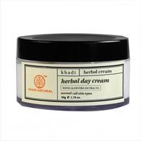 Herbal FaceCream Daycream 50 gr