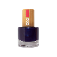 Night Blue 653 10-free