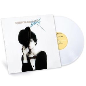 Lou Reed-Coney Island Baby(LTD)