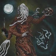 Chaos Moon-Eschaton Memoire