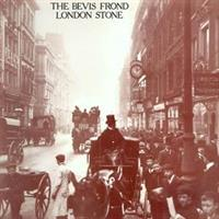 BEVIS FROND-London Stone