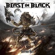Beast in Black-Berserker