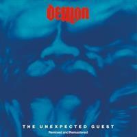 Demon-UNEXPECTED GUEST(LTD)