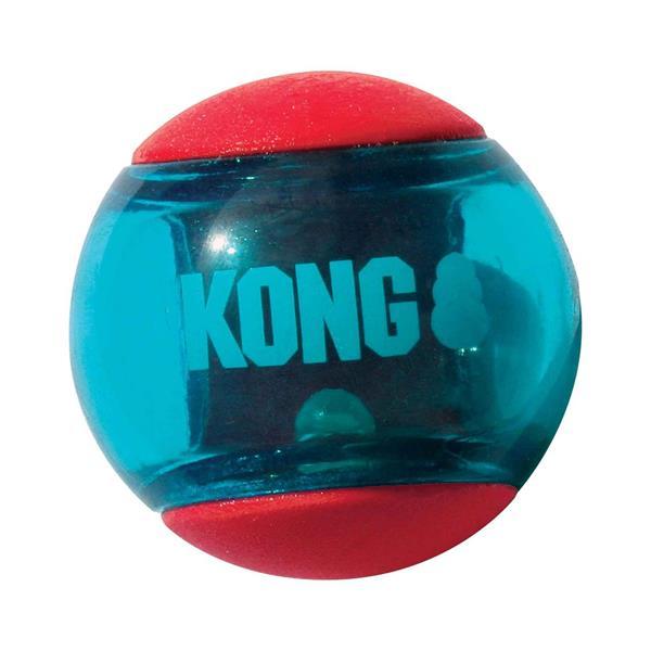 Kong Actionball 3 stl