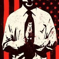 Bad Religion-The Empire Strikes First