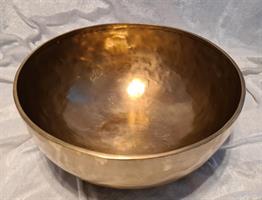 Klangskål Old 27,5cm