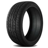 TriAce Formula-1 XL 285/30/19 98W