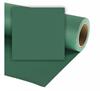 Colorama - 2.72x11m - Spruce Green