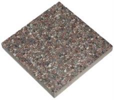 Mosaiken Frilagda Plattor 400x400x50mm Natursingel