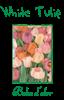 White tulip roll-on 5 ml