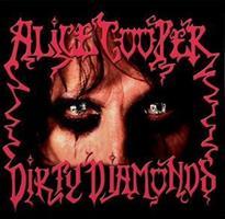 Alice Cooper-Dirty Diamonds (Rsd2020)