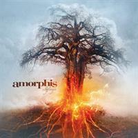 AMORPHIS -Skyforger(LTD)
