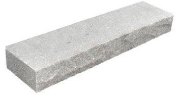 Blocksteg i Granit 1700x330x140mm