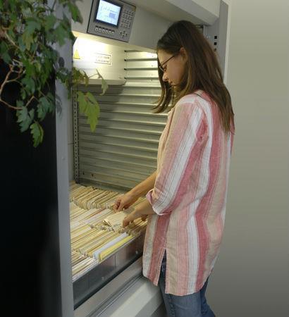 heisautomat arkiv