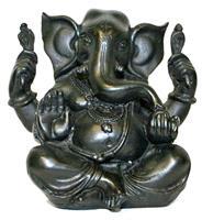 Ganesh 12 cm