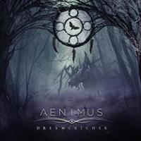 AENIMUS-Dreamcatcher