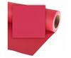 Colorama - 2.72x11m - Cherry