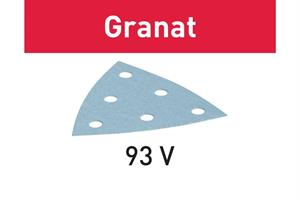 STF V93/6 P120 GR/100