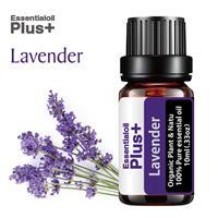 Lavendel 10ml