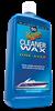 Marine Cleaner Wax 1 L