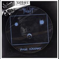 Celtic Frost-Tragic Serenades(RSD2018)