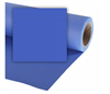 Colorama - 2.72x11m - Chromablue