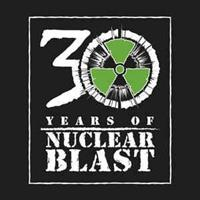 30 Years of Nuclear Blast(LTD)