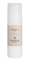 SERUM C 30 ml