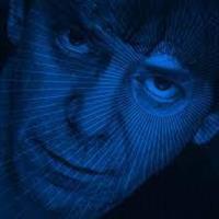 Lou Reed - Set The Twilight Reeling(Rsd2021)