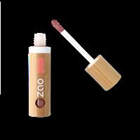 Refil Lipgloss Glam Brown 015