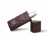 TUMBAO - CUBA EDP Wooden Case Spray 11ml