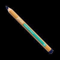 Multi-Purpose Pencil 555 Blue