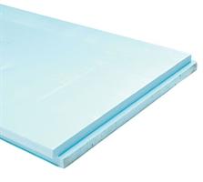 Cellplast XPS S300 Falsad 1200x600x50mm