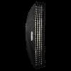 Softboks 30x160cm HC