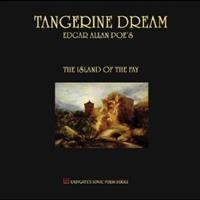 Tangerine Dream-Edgar Allen Poe's the Island o