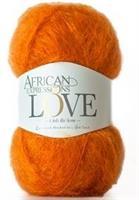 Love Orange 3118