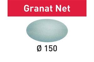 STF D150 P80 GR NET/50