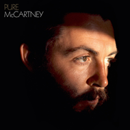 Paul McCartney-Pure McCartney(Box set)