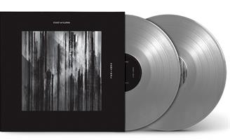 Cult of luna-Vertikal(LTD)