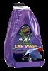 Nxt Generation Car Wash 1,89 L