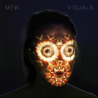 MEW-Visuals(LTD)