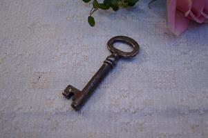 Nyckel 5